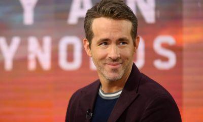Ryan Reynolds quiere más héroes en Deadpool 3