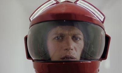trailer de 'Stardust'