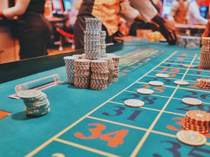 El top 5 mejores casinos online en México