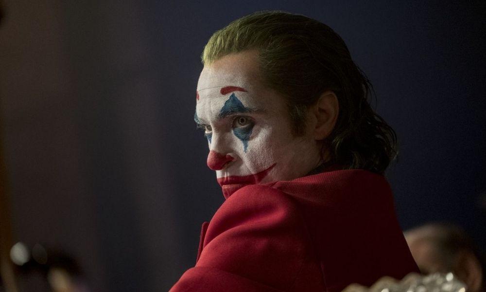 David Fincher enfurece a los fans de 'Joker'