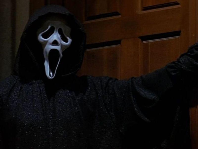 Elenco original de 'Scream' se reunirá