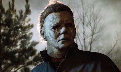 Jason Blum habló de Halloween Kills