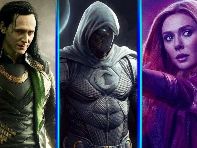 Loki podría iniciar a grabar su segunda temporada