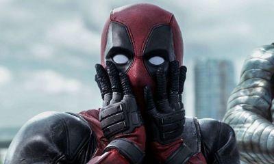 nadie recordaría a Deadpool