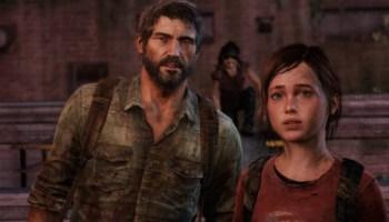 'The Last of Us' tendrá su serie