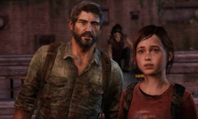 'The Last of Us' tendrá su serie