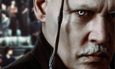Warner Bros confirma que hará casting para 'Fantastic Beasts 3'
