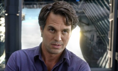 Mark Ruffalo comparte spoilers