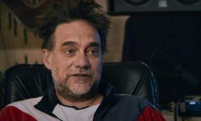 Trailer de 'Rompan Todo'