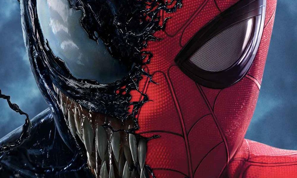 Anunciaron 'Spider-Man Spider's Shadow'