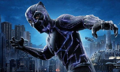 Posible trama de Black Panther 2