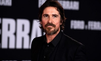Christian Bale regresará al MCU después de Love And Thunder