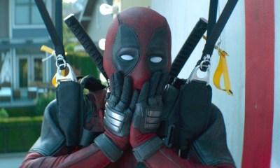 Deadpool 3 será más violenta
