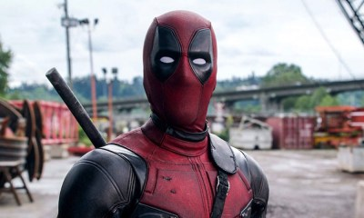 Deadpool aparecerá en Spider-Man 3