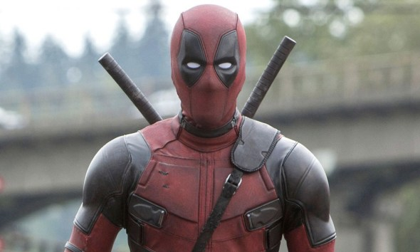 Deadpool debería aparecer en Spider-Man 3