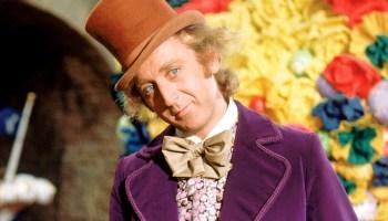 fecha de estreno de Wonka