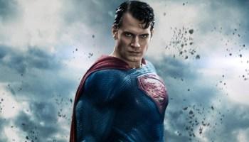 Henry Cavill regresará como Superman en The Flash