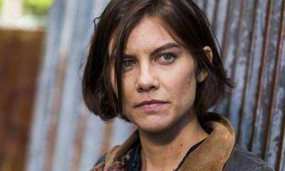 trailer de los episodios extra de 'The Walking Dead 10'