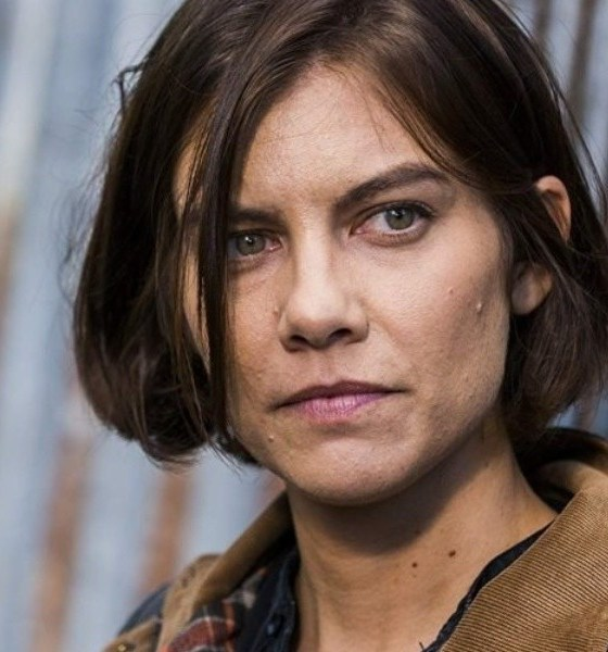 trailer de los episodios extra de 'The Walking Dead 10'