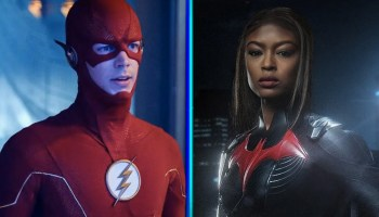 Flash tendrá octava temporada
