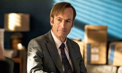 fecha de estreno de Better Call Saul 6