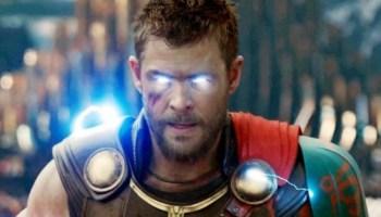 Chris Hemsworth reveló el secreto de su físico (1)