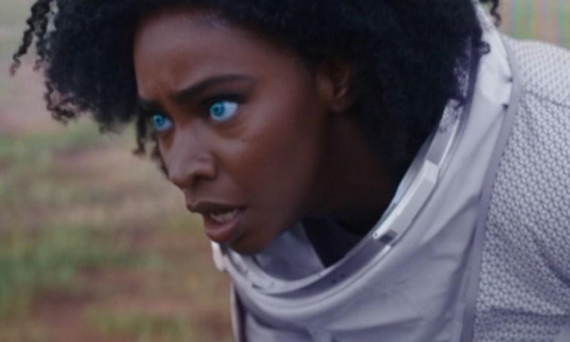 ¡Con escenas post-créditos! Revelan al villano en el séptimo episodio de 'WandaVision' diseno-sin-titulo-13
