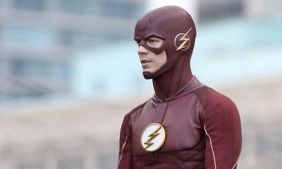 Regreso de un gran villano en Flash