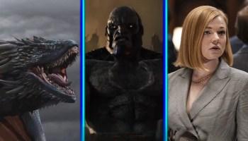 Planes para Latinoamérica en HBO Max durante 2021