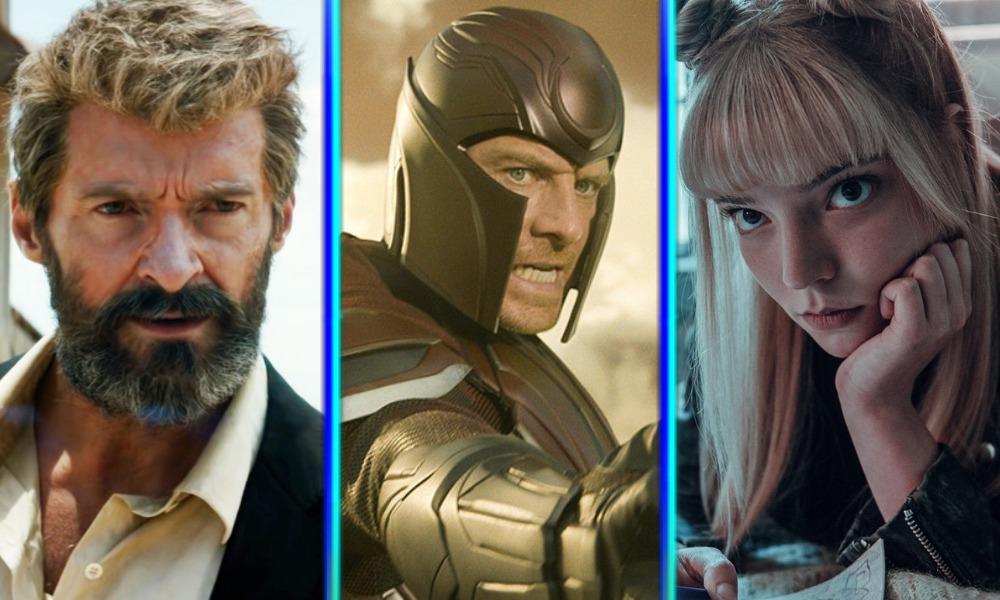 Magneto aparecería en 'WandaVision'