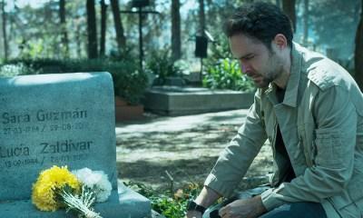 Primer trailer de '¿Quién mató a Sara?'