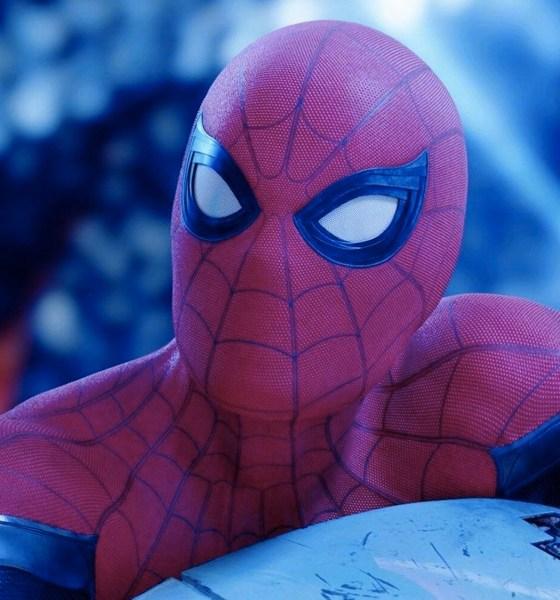 título oficial de 'Spider-Man 3'
