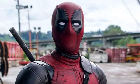 sueldo de Ryan Reynolds para Deadpool 4