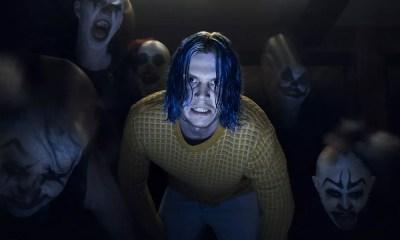 Primer avance de American Horror Stories
