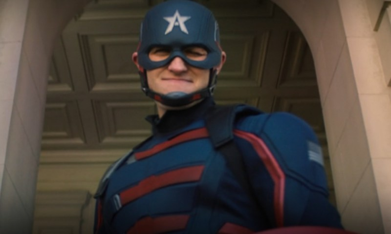 ¡Presentan al nuevo Captain America! Así fue el primer episodio de 'The Falcon and The Winter Soldier' diseno-sin-titulo-26