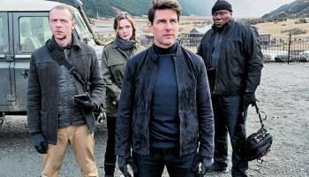 Kittridge en Mission Impossible 7