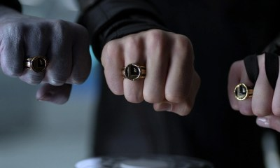 Flash tiene una conexión con Legion Of Superheroes