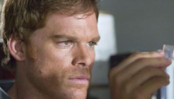 nueva serie de 'Dexter' tendría varias temporadas