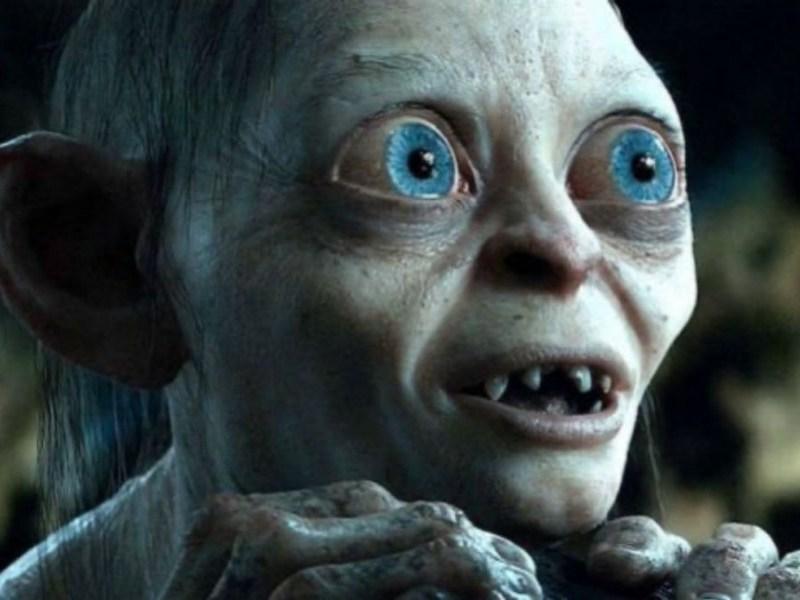 nuevo director de la serie de 'The Lord of the Rings'