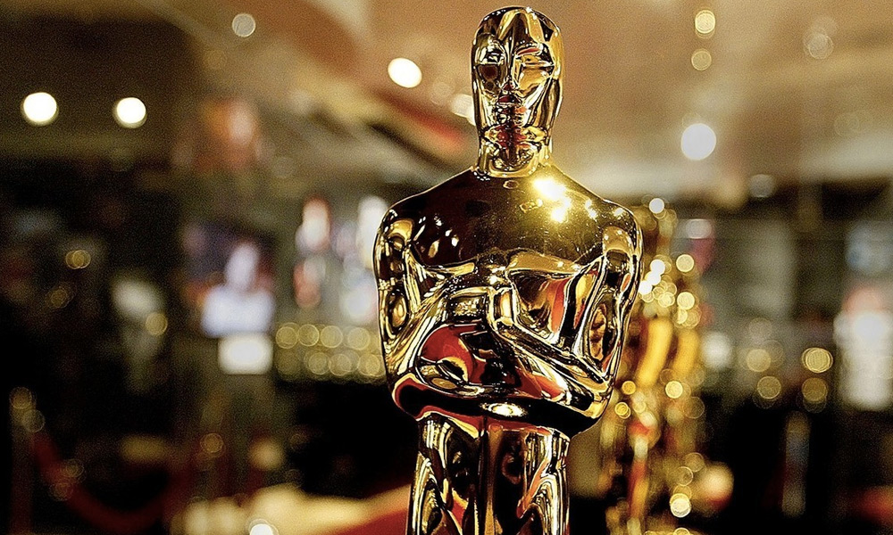 Oscar 2021 no tendrá presentador