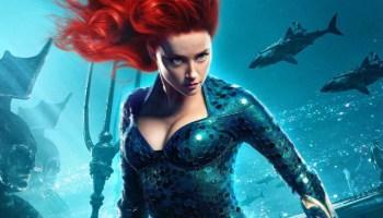 poderes de Mera en Aquaman 2