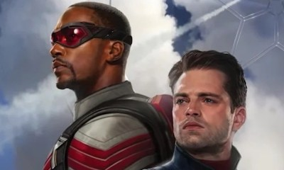 detalles del quinto episodio de 'The Falcon and The Winter Soldier'