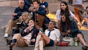 Fecha de estreno del reboot de Gossip Girl
