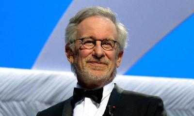 'Guardians of the Galaxy' es la favorita de Steven Spielberg