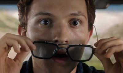 JB Smoove estará en 'Spider-Man No Way Home'