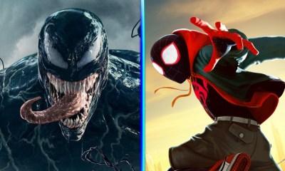Netflix adquiere los derechos de transmisión de Sony