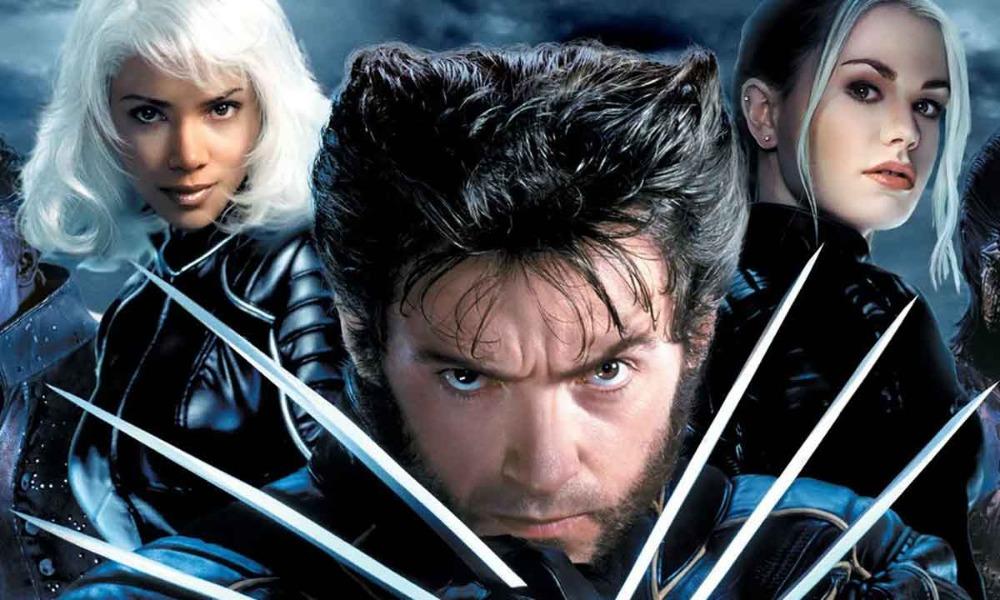 nuevo integrante de los 'X-Men'
