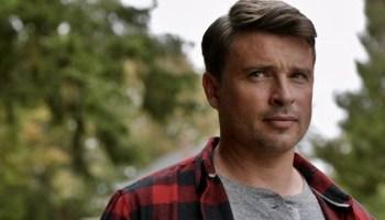 Smallville tendría un cameo en The Flash