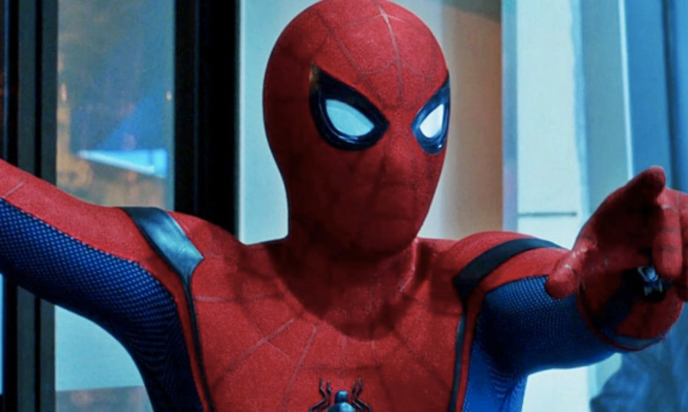 Revelan cuándo se publicará el trailer de 'Spider-Man: No Way Home'