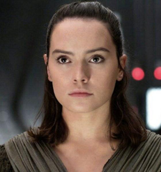 Daisy Ridley volvería a Star Wars